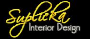 Suplicka Interior Design – projektowanie i aranżacja wnętrz
